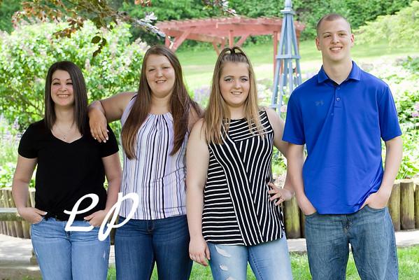 Wills Siblings (12)