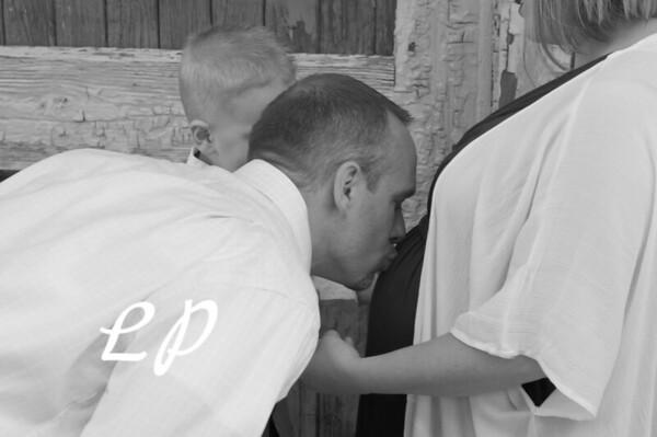 Cardinal Maternity-Luke 3 (10 of 76)