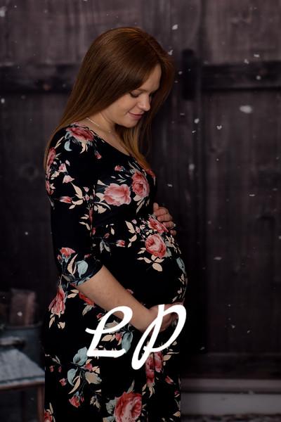 Joles Maternity (14 of 40)