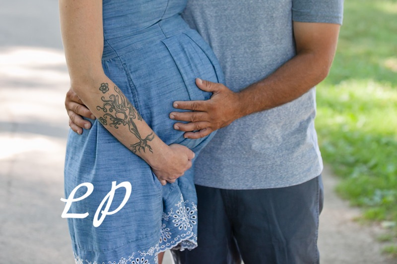 Jose and Elizabeth Maternity (9 of 27)