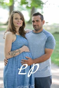 Jose and Elizabeth Maternity (11 of 27)