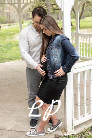 Josh and Ashley Maternity (8)