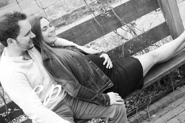 Josh and Ashley Maternity (11)