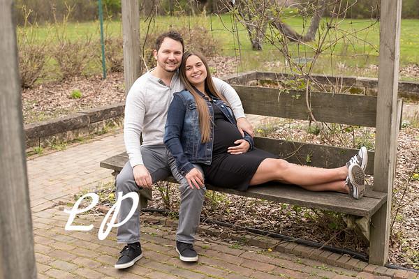 Josh and Ashley Maternity (12)