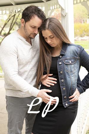 Josh and Ashley Maternity (7)