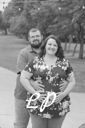 Rachael and Cary Maternity (10 of 38)