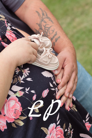 Rachael and Cary Maternity (3 of 38)