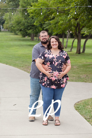 Rachael and Cary Maternity (11 of 38)