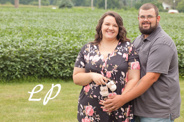 Rachael and Cary Maternity (4 of 38)