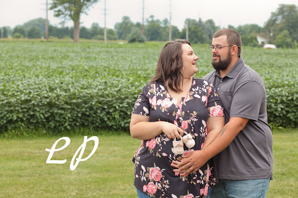 Rachael and Cary Maternity (5 of 38)