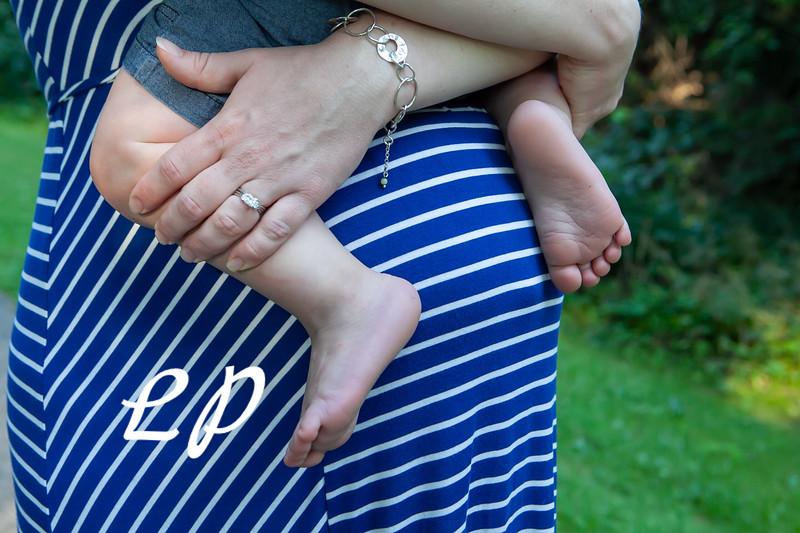 Stroney Maternity (9)