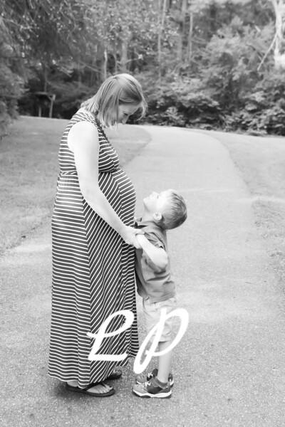 Stroney Maternity (1)