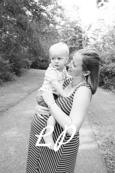 Stroney Maternity (7)