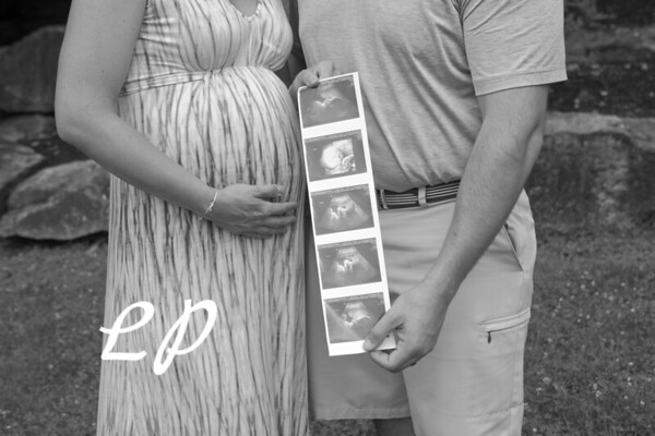 Tidyman Maternity (12)
