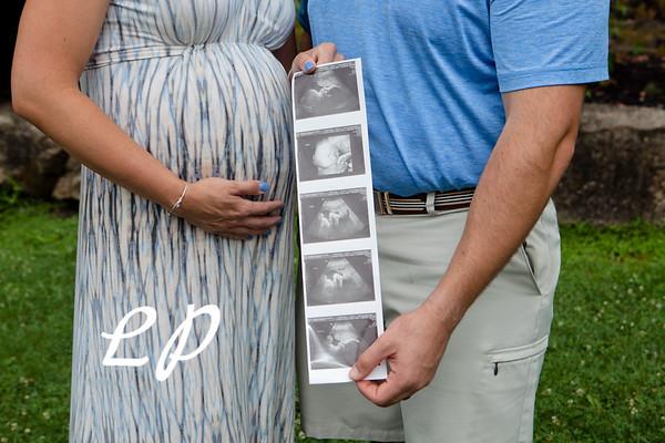 Tidyman Maternity (13)