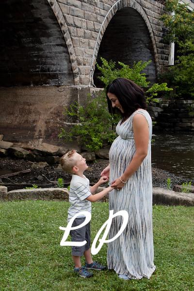 Tidyman Maternity (9)