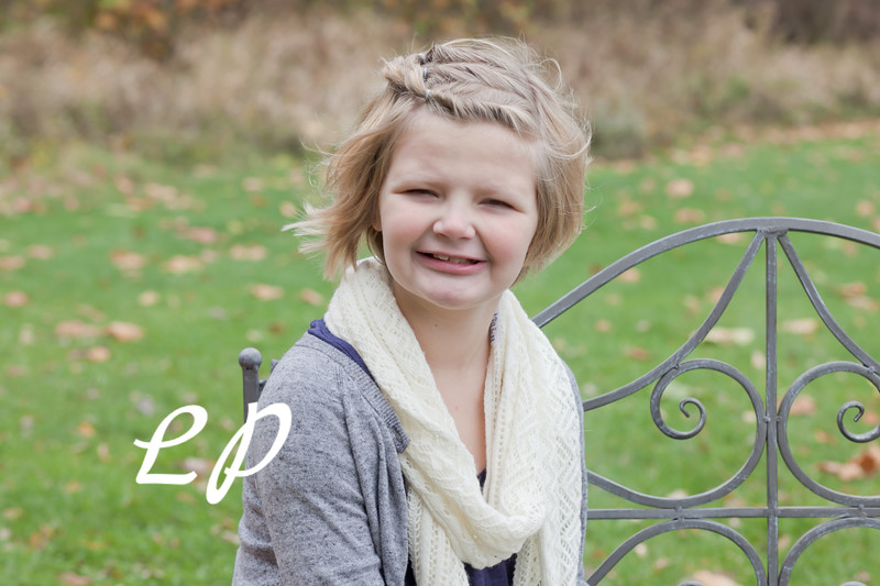 Arianna is 10, Fall 2020 (12 of 23)