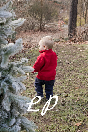 Blake Santa Christmas 2020 (11 of 19)