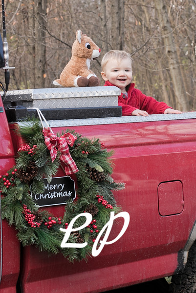 Blake Santa Christmas 2020 (8 of 19)