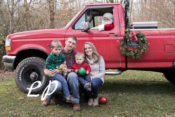 Blake Santa Christmas 2020 (3 of 19)