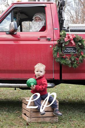 Blake Santa Christmas 2020 (1 of 19)
