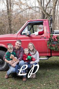 Blake Santa Christmas 2020 (4 of 19)