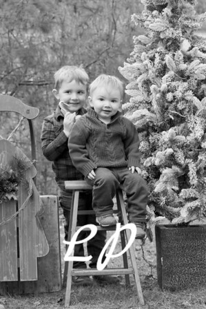 Blake Santa Christmas 2020 (13 of 19)