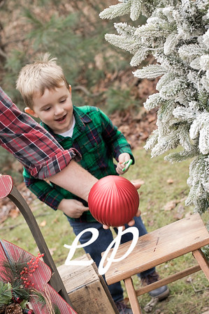 Blake Santa Christmas 2020 (12 of 19)