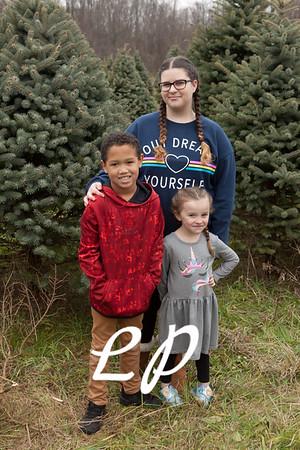 Brooks Christmas 2020 (10)
