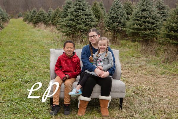 Brooks Christmas 2020 (1)