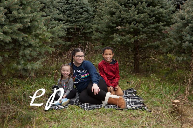 Brooks Christmas 2020 (4)