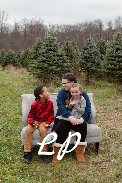 Brooks Christmas 2020 (3)