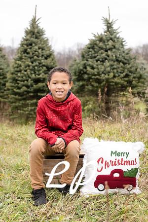 Brooks Christmas 2020 (15)