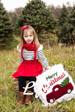 Foor Christmas (1)