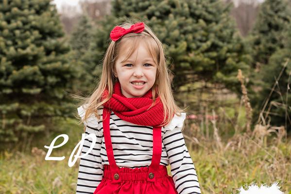 Foor Christmas (5)