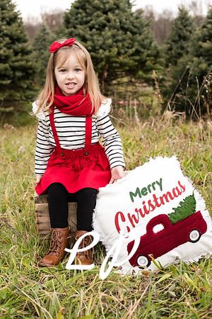 Foor Christmas (3)