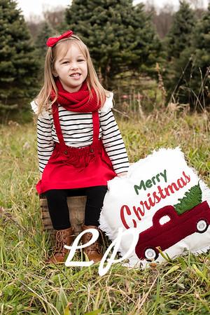 Foor Christmas (4)