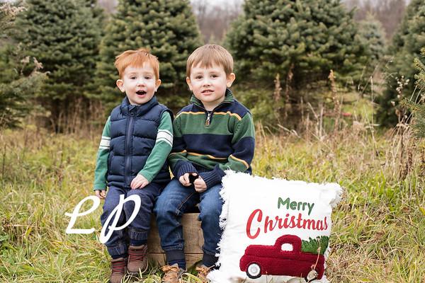 Henry Christmas (5)