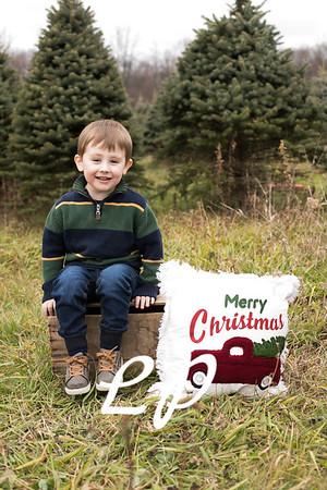 Henry Christmas (9)