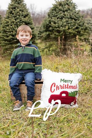 Henry Christmas (10)