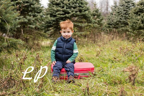 Henry Christmas (13)