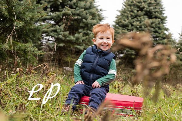 Henry Christmas (12)