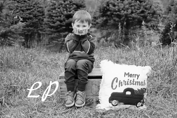 Henry Christmas (7)