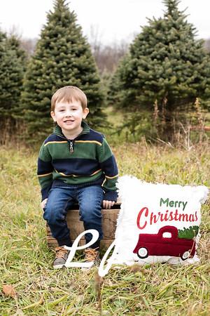 Henry Christmas (8)