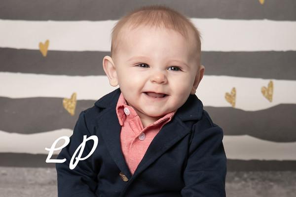 Jensen 6 Months-15