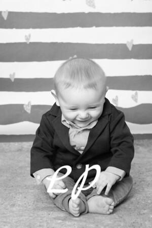 Jensen 6 Months-14