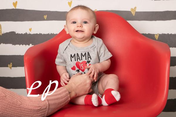 Jensen 6 Months-02