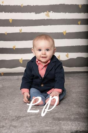 Jensen 6 Months-13