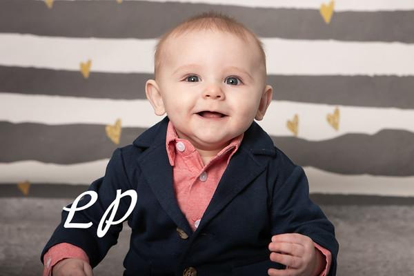 Jensen 6 Months-11