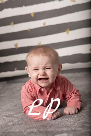 Jensen 6 Months-10